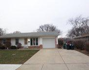 544 Clearmont Drive, Elk Grove Village image