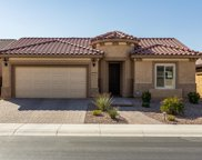 6230 S Pinaleno Place, Chandler image