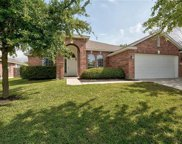 2117 Pearson Way, Round Rock image