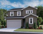 1564 W 220 Unit 211, Pleasant Grove image