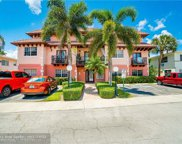 4525 Poinciana St Unit 10, Lauderdale By The Sea image