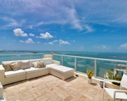 1155 Brickell Bay Dr Unit #PH303, Miami image