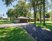 3190 Reynoldsburg New Albany Road, New Albany image