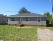 1110 Antioch Church Road, Greenville image