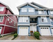 935 Ewen Avenue Unit 86, New Westminster image