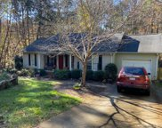 190 Creek View  Road, Mooresville image