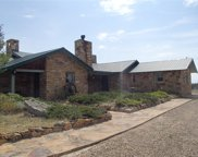 2631 Jackson County Rd 7a, Walden image
