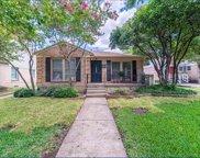 6027 Marquita Avenue, Dallas image