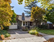 685 Sierra Ave, Mountain View image