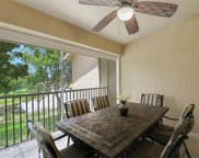 26670 Rosewood Pointe Cir Unit 201, Bonita Springs image