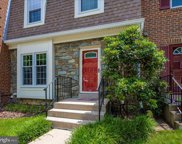 15 Catoctin Ct, Silver Spring image