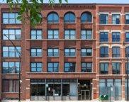 420 W Grand Avenue Unit #3F, Chicago image