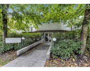 3051 Airey Drive Unit 302, Richmond image