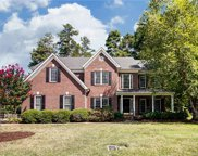 4514  Brent Wood Drive, Belmont image