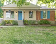 10201 Charleswood Rd Rd, Louisville image