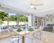 1132 NE 2nd Terrace, Boca Raton image