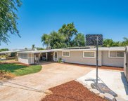 9201 Shadow Hill Rd, Santee image