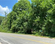 405 Stutts  Road Unit #3, Mooresville image