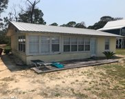 8719 State Highway 180, Gulf Shores image