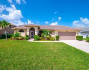 8281 Arborfield Ct, Fort Myers image