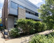 925 North Wolcott Avenue Unit 102, Chicago image