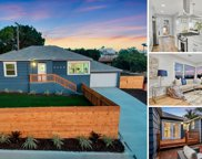 2225 Palermo Dr, Point Loma (Pt Loma) image