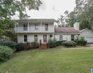 117 Pine Cliff Circle, Hoover image