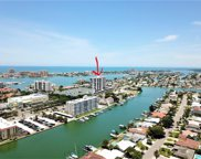 400 Island Way Unit 309, Clearwater Beach image
