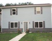 1536 Lakeshore Drive, Auburn image