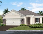 2957 Willow Ridge Ct, Fort Myers image
