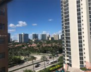 19201 Collins Ave Unit #822, Sunny Isles Beach image