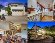 9047 Twin Trails Ct, Rancho Penasquitos image