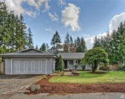 14621 SE 138th Place, Renton image
