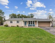 4641 Sidney St, Shelby Twp image