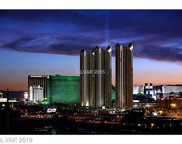 1 HUGHES CENTER Drive Unit #1003, Las Vegas image