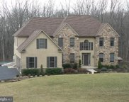 7153 Stump   Road, Pipersville image