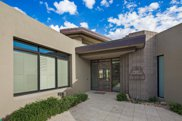 39653 N 107th Way, Scottsdale image