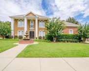 8738 Woodchester Court, Mobile, AL image