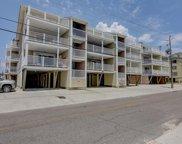 1503 Carolina Beach Avenue N Unit #2b, Carolina Beach image