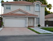 11030 Nw 58th Ter, Doral image