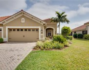 4604 Waterscape  Lane, Fort Myers image
