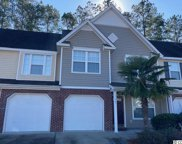 563 Riverward Dr. Unit 563, Myrtle Beach image