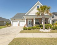 1185 Parish Way, Myrtle Beach image
