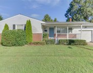 320 Gracie Road, Central Chesapeake image