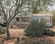 34891 N Tombstone Street, San Tan Valley image