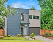 714 28th Ave S, Seattle image