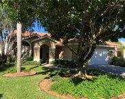 16308 Kelly Woods  Drive, Fort Myers image