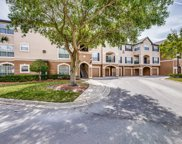 10961 BURNT MILL RD Unit 1137, Jacksonville image
