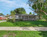 936 Narcissus  Street, North Fort Myers image