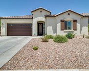 22250 E Munoz Court, Queen Creek image